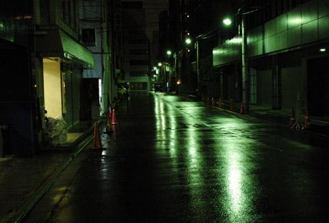 photo-155.jpg