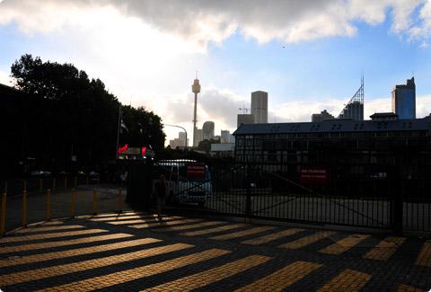 photo_578.jpg