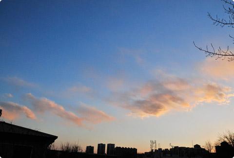 photo_887.jpg