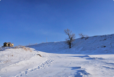 photo_899.jpg