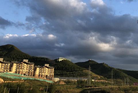 photo_1442.jpg