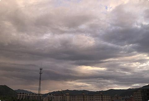 photo_1866.jpg